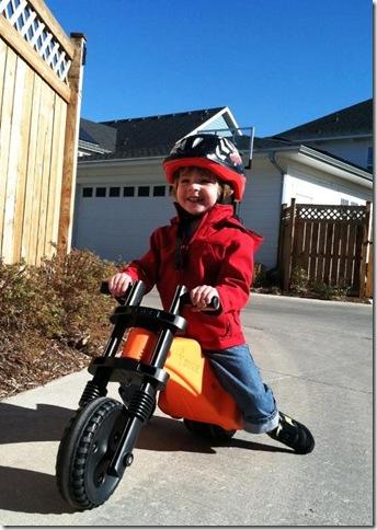 111911_biking