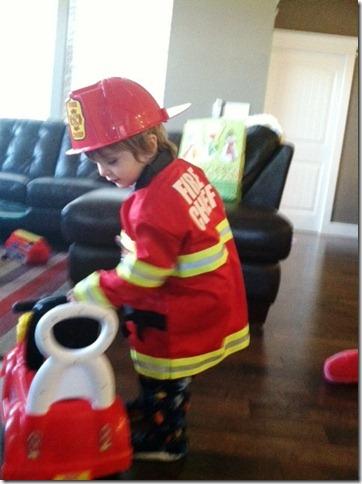 122112_fireman2