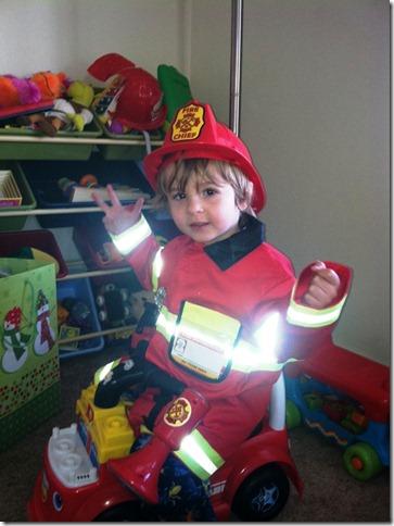 122112_fireman