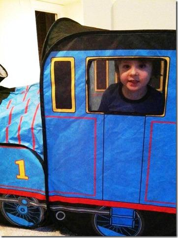 train_012612
